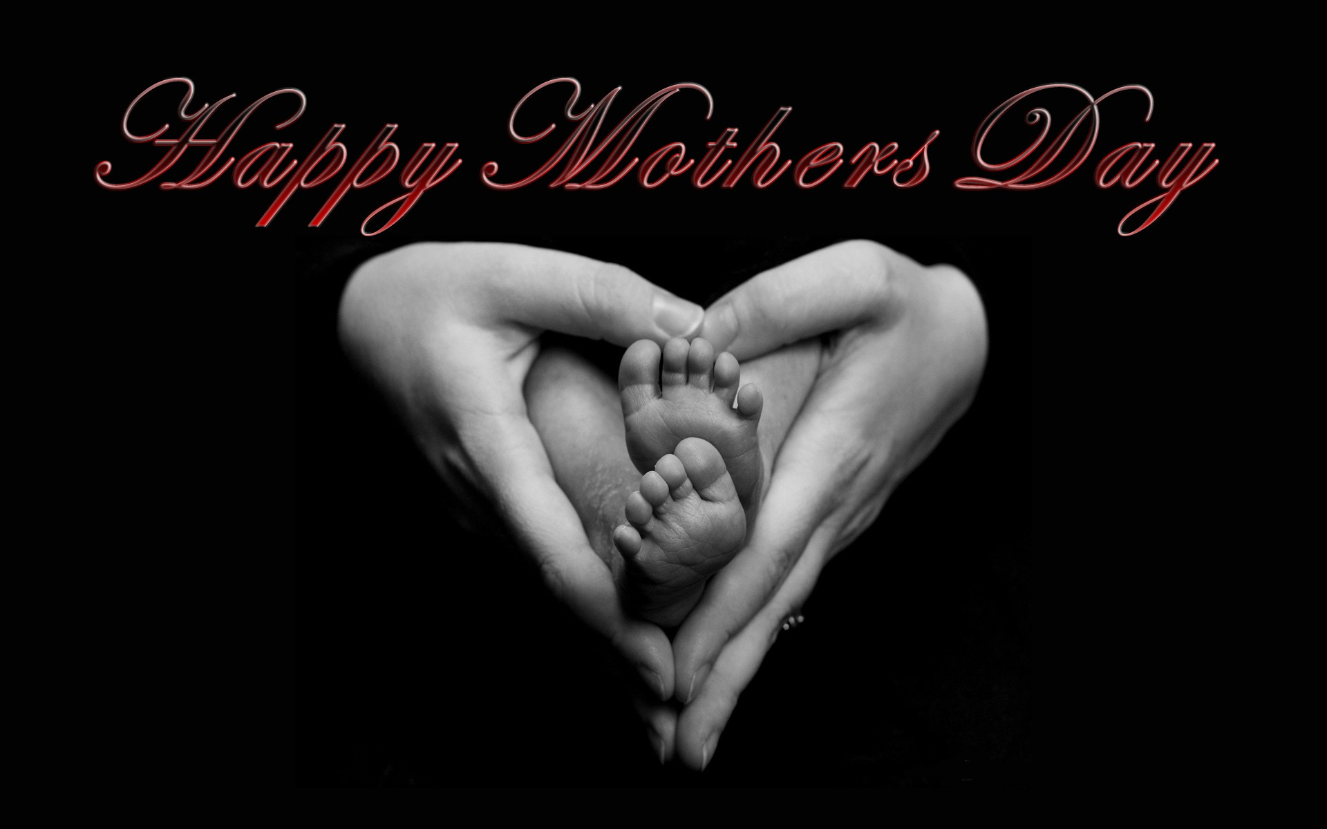 happy mothers day 109190