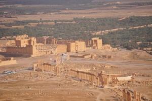 syria-palmyra_view_from_citadel