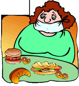Diet Art