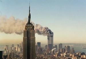 September 11 A