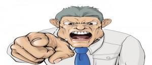 bully-boss