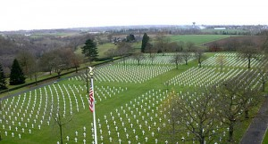 Normandy american_cemetery_overview