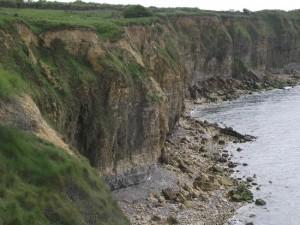 cliffs-on-omaha