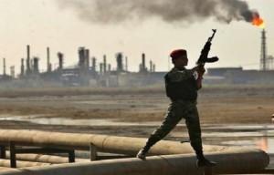 isis-iraq-oil