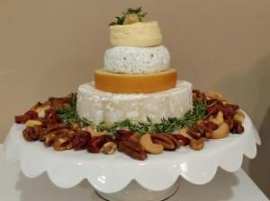 Cheese A