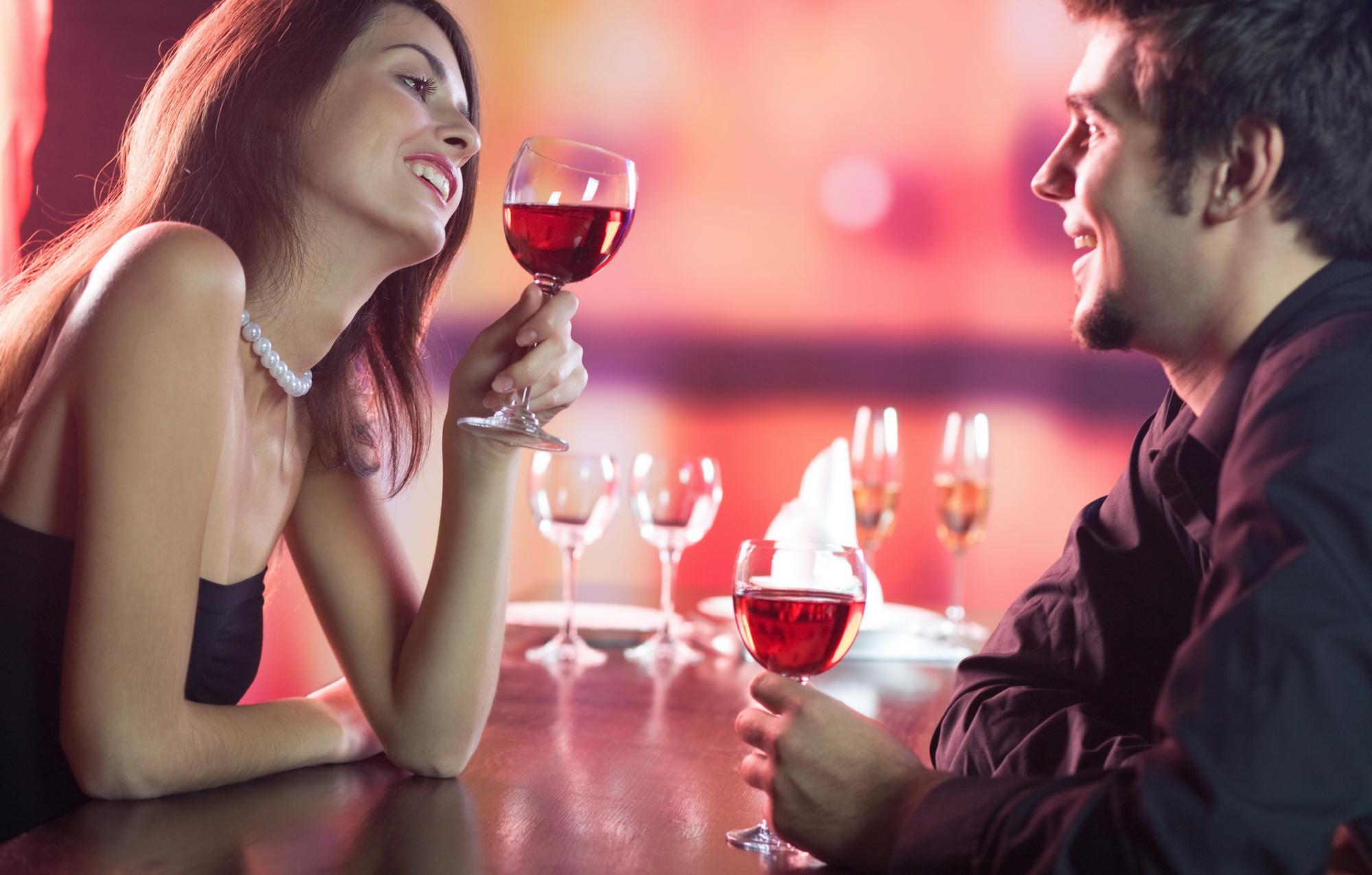 Dating marketing definition