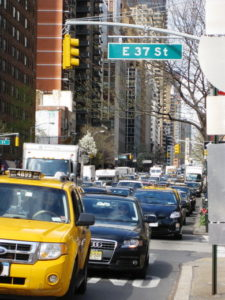 traffic-37th-and-2nd-avenue