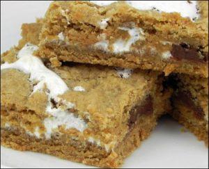 baked-smores-a