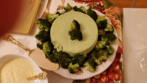 broccoli-timbale-b
