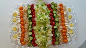 deconstructed-thai-salad
