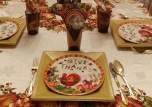 thanksgiving2016a